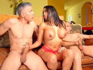 Luna Star: My Vengeful Valentine